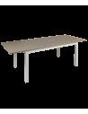 Mesas plegables de exterior