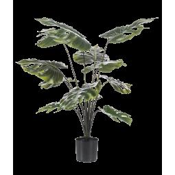 Plantas artificiales baratos