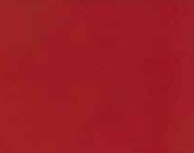 Rojo-47