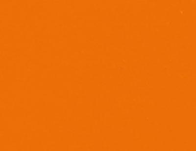 Naranja-49